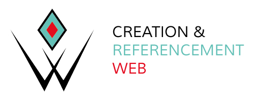 2bcreation-creation de site web
