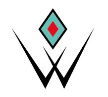 2bcreation - création de site web